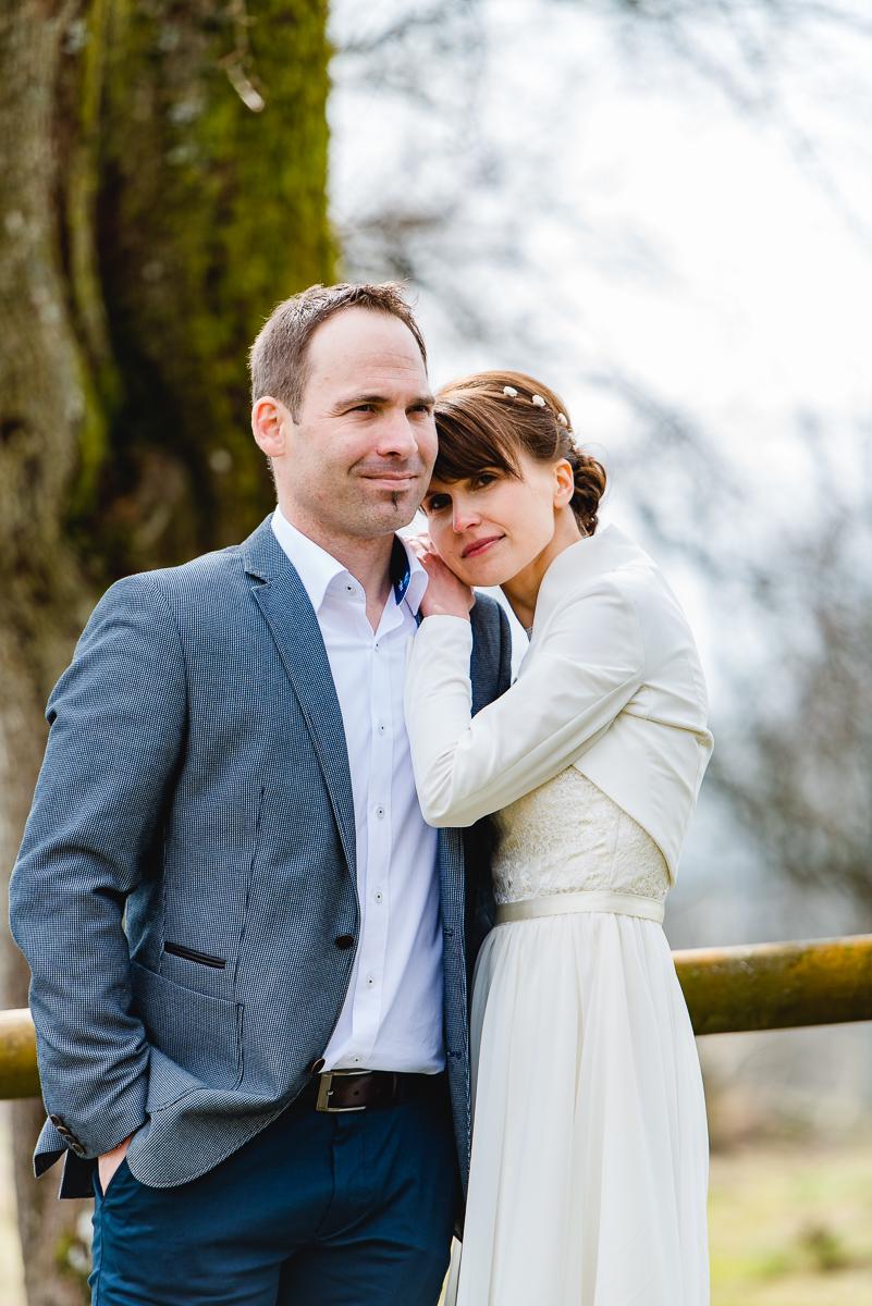hochzeitsfotograf-straubing-wedding-hochzeit8.jpg
