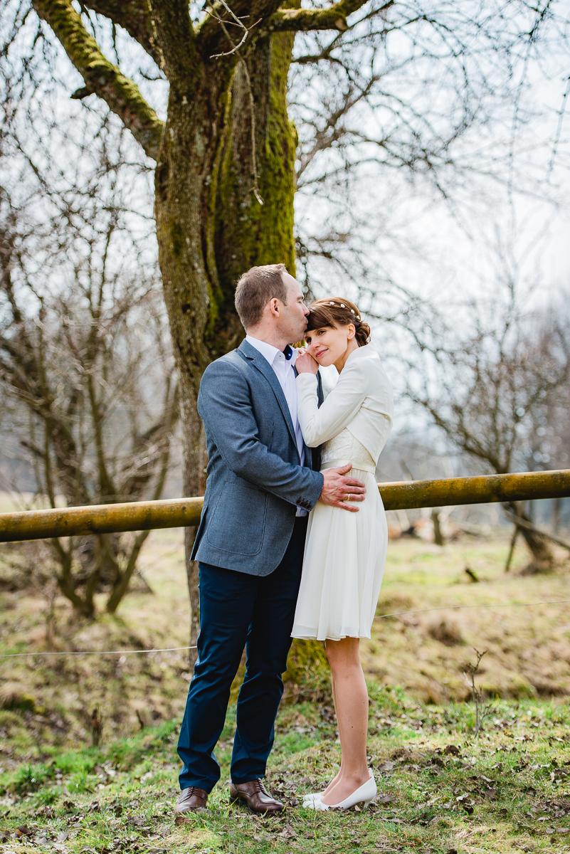 hochzeitsfotograf-straubing-wedding-hochzeit9.jpg
