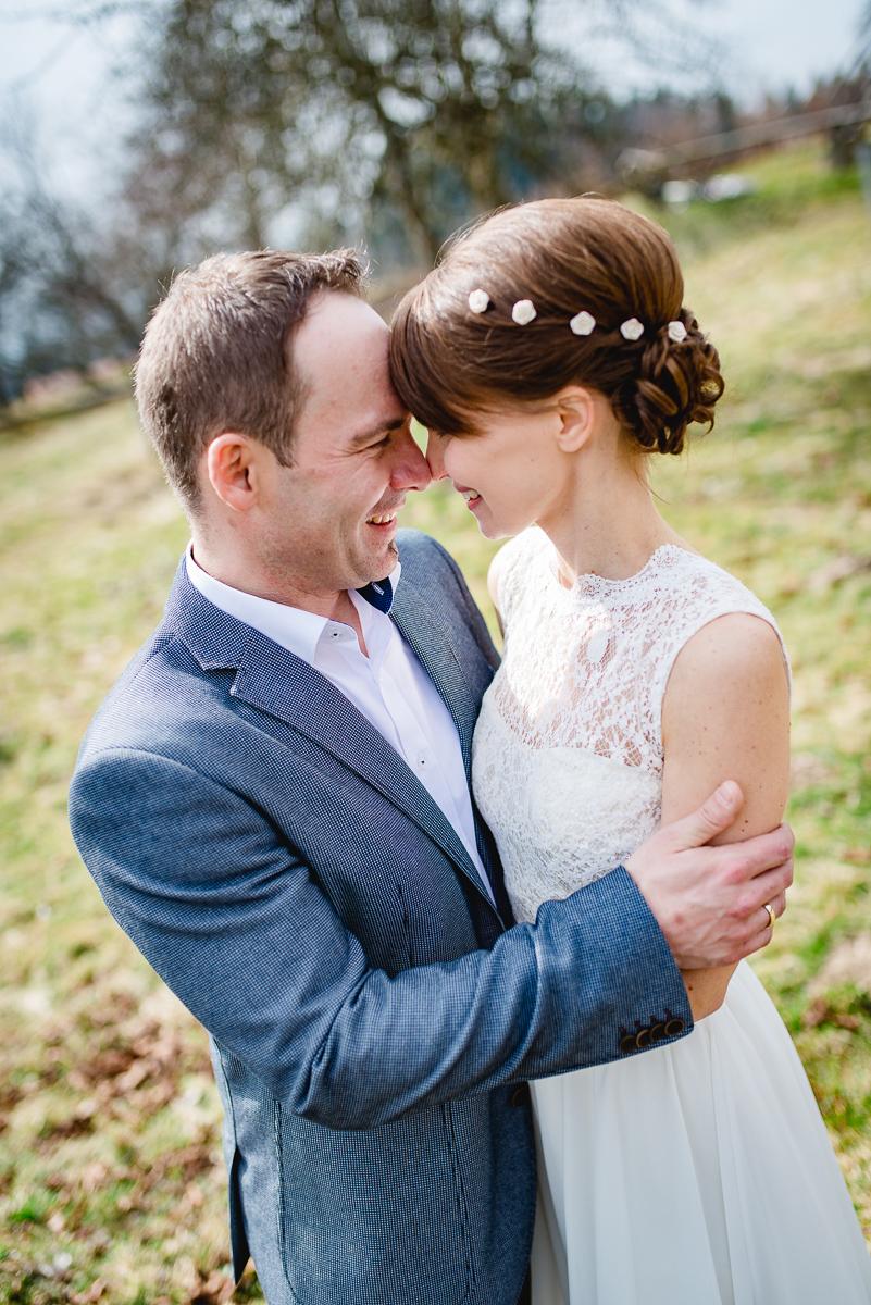 hochzeitsfotograf-straubing-wedding-hochzeit10.jpg