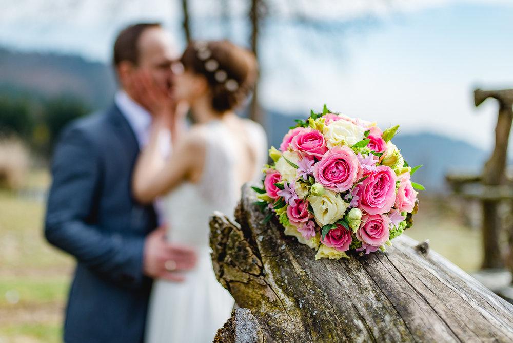 hochzeitsfotograf-straubing-wedding-hochzeit12.jpg