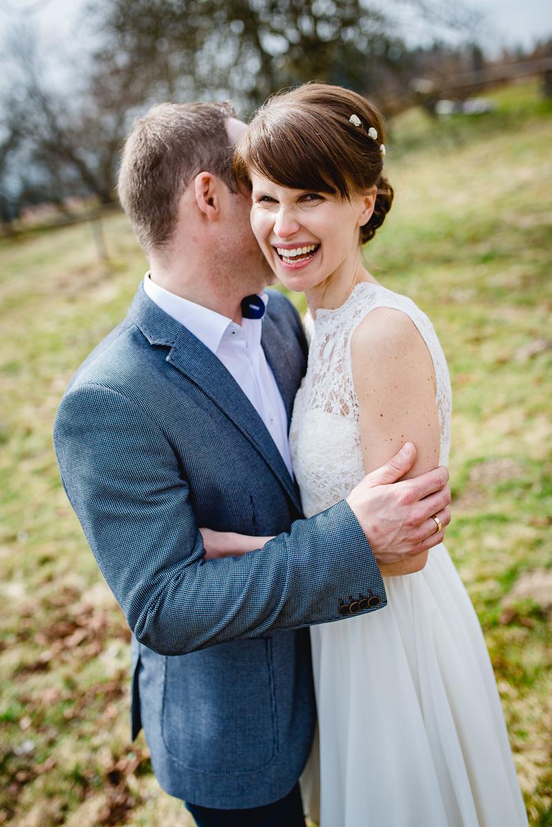 hochzeitsfotograf-straubing-wedding-hochzeit11.jpg
