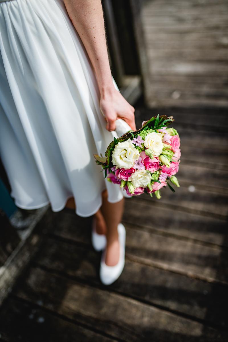 hochzeitsfotograf-straubing-wedding-hochzeit14.jpg