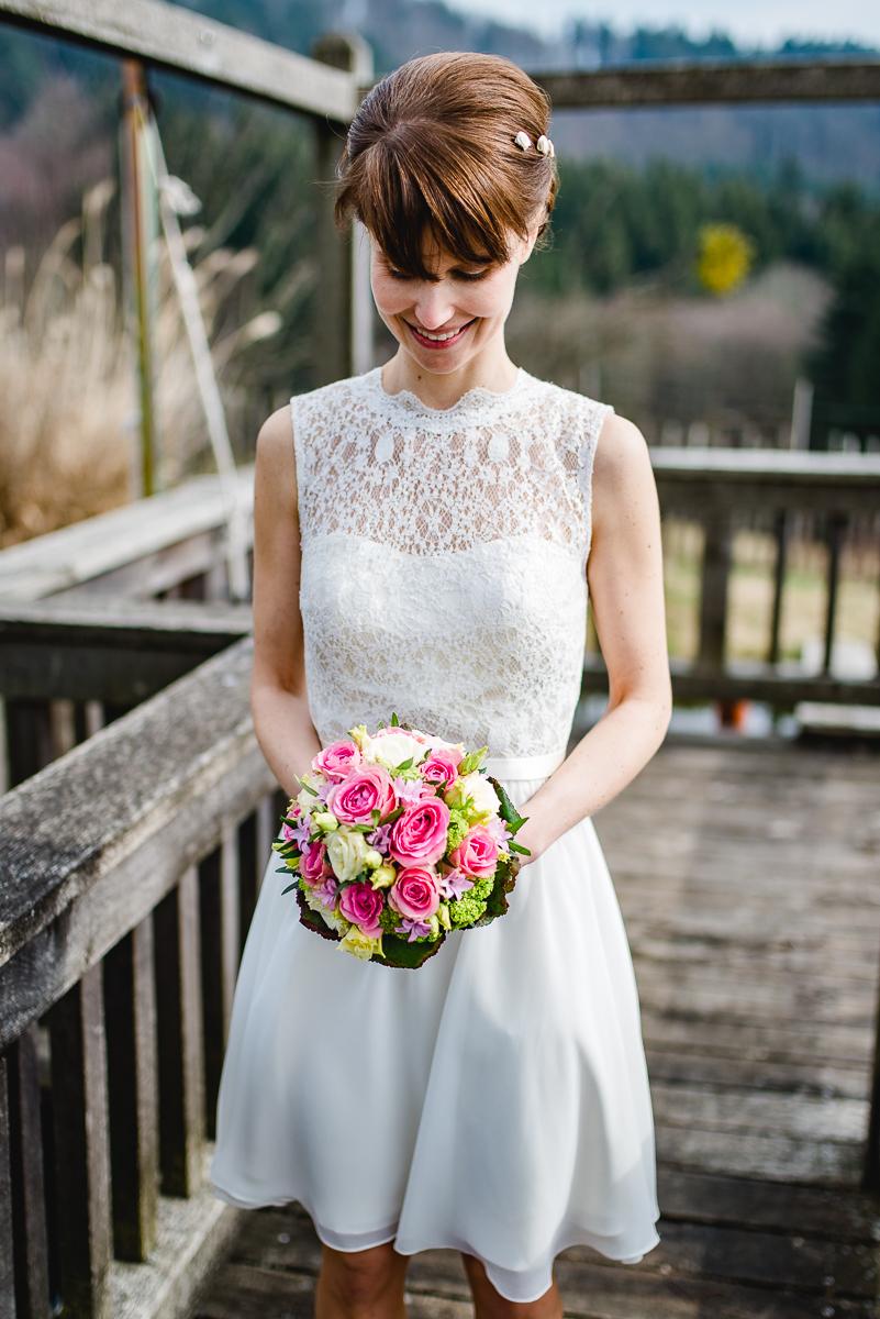hochzeitsfotograf-straubing-wedding-hochzeit13.jpg