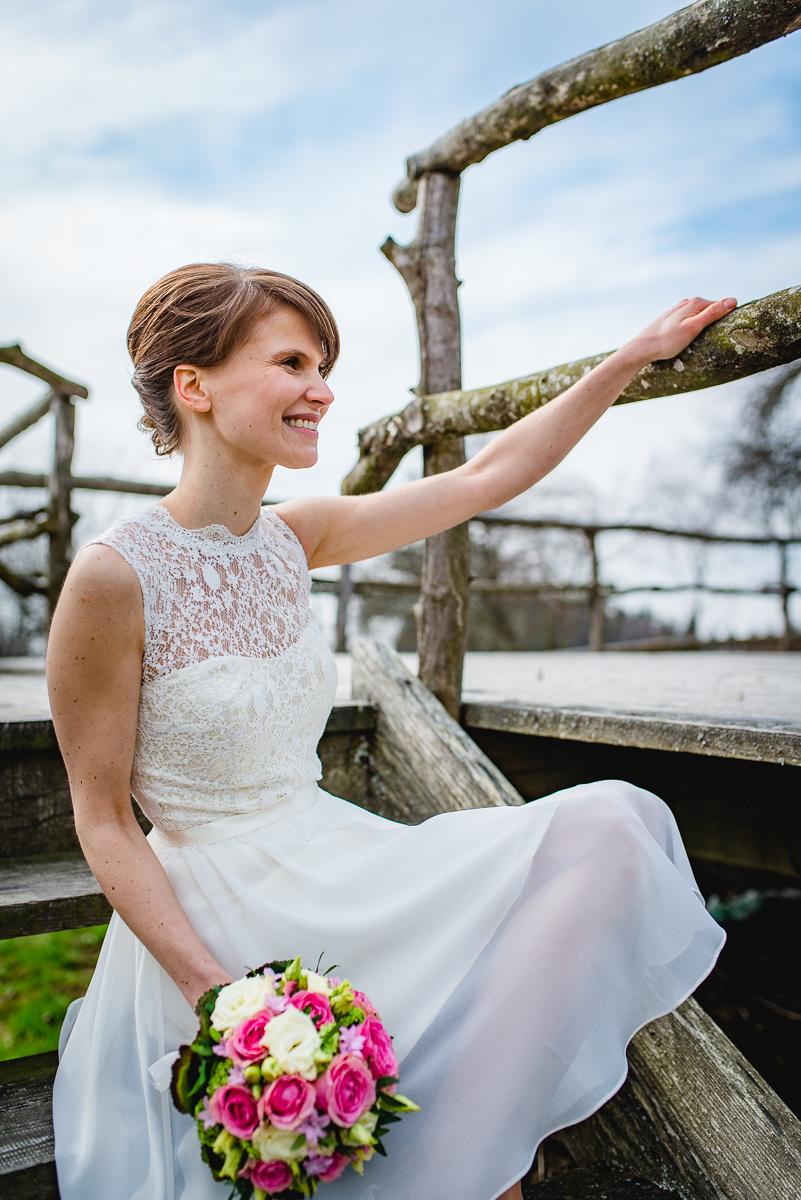 hochzeitsfotograf-straubing-wedding-hochzeit16.jpg