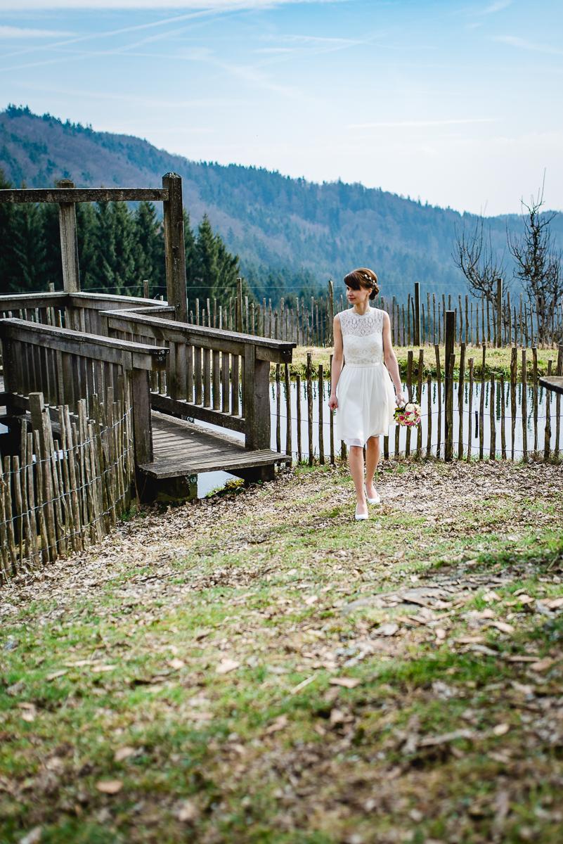 hochzeitsfotograf-straubing-wedding-hochzeit15.jpg