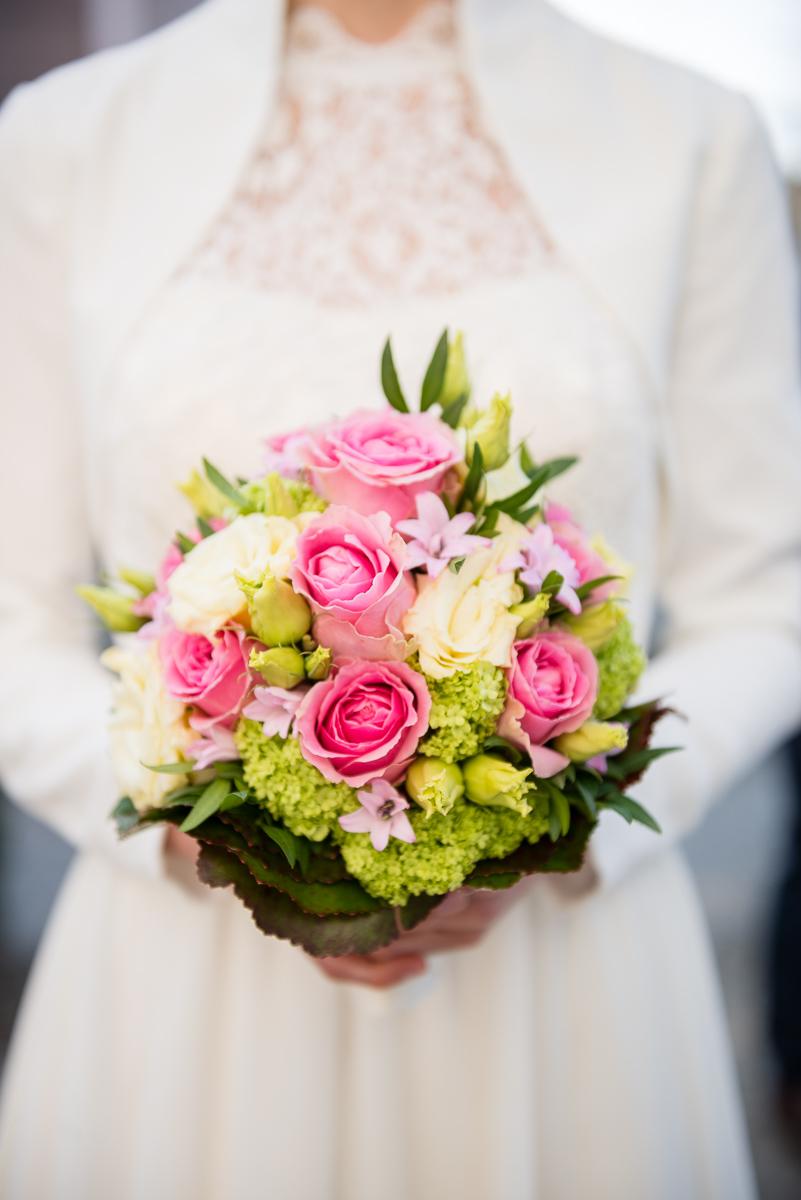 hochzeitsfotograf-straubing-wedding-hochzeit17.jpg