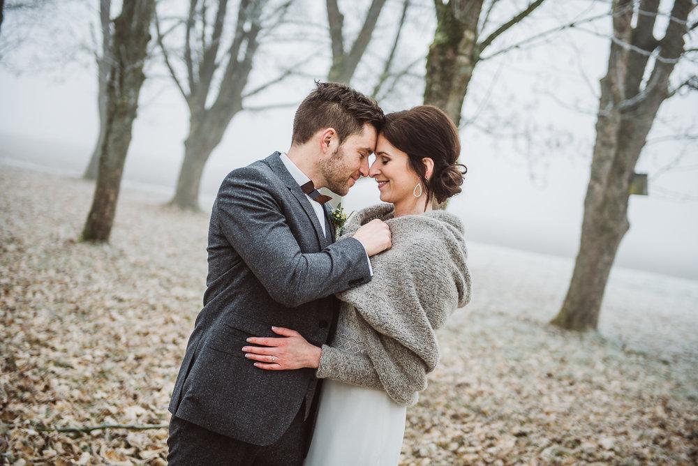 hochzeit-hochzeitsfotograf-straubing-wedding5.jpg