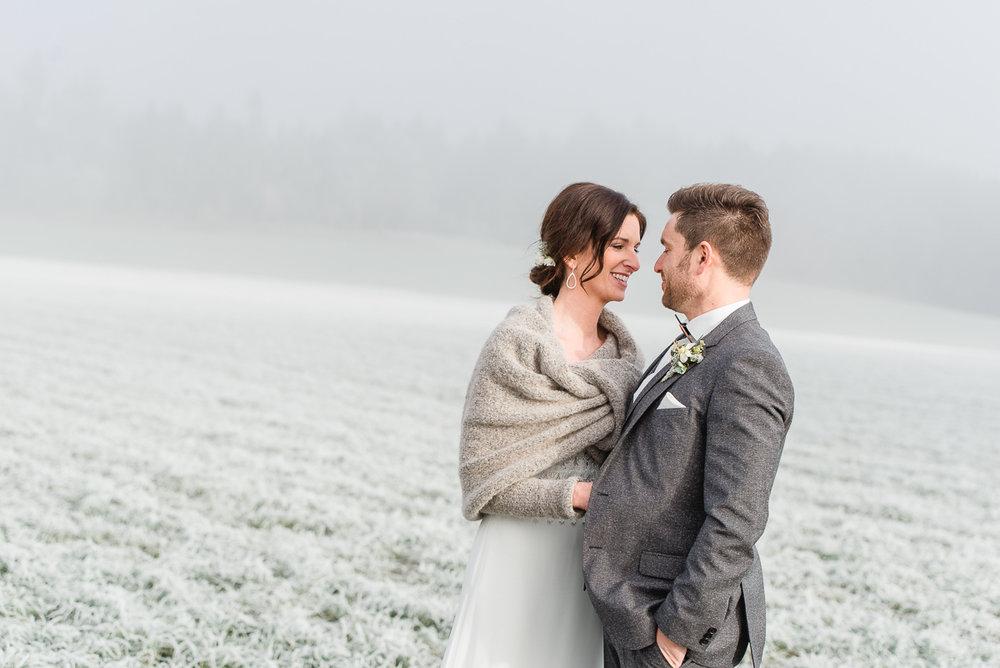 hochzeit-hochzeitsfotograf-straubing-wedding11.jpg