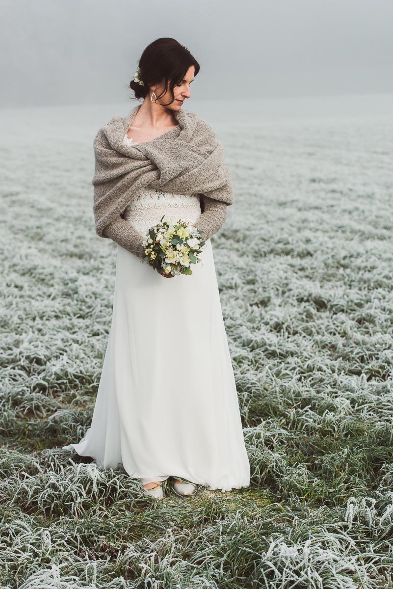 hochzeit-hochzeitsfotograf-straubing-wedding13.jpg