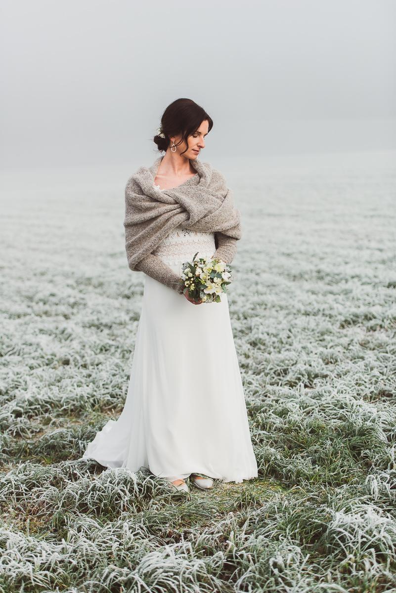 hochzeit-hochzeitsfotograf-straubing-wedding14.jpg