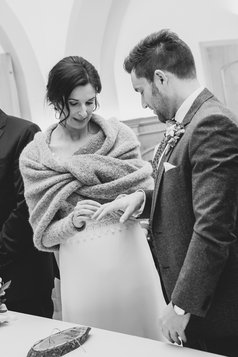 hochzeit-hochzeitsfotograf-straubing-wedding26.jpg