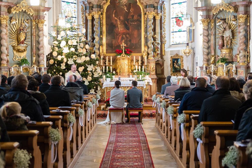 hochzeit-hochzeitsfotograf-straubing-wedding30.jpg