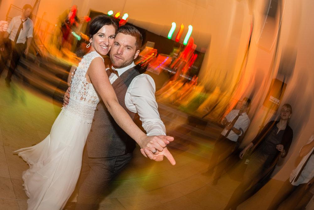 hochzeit-hochzeitsfotograf-straubing-wedding41.jpg