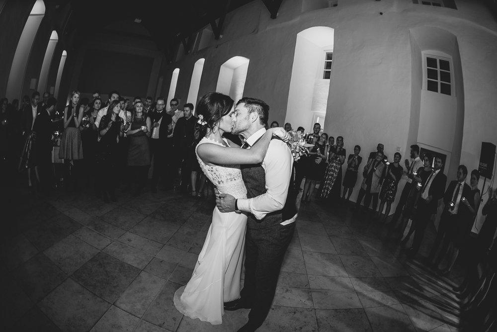 hochzeit-hochzeitsfotograf-straubing-wedding43.jpg