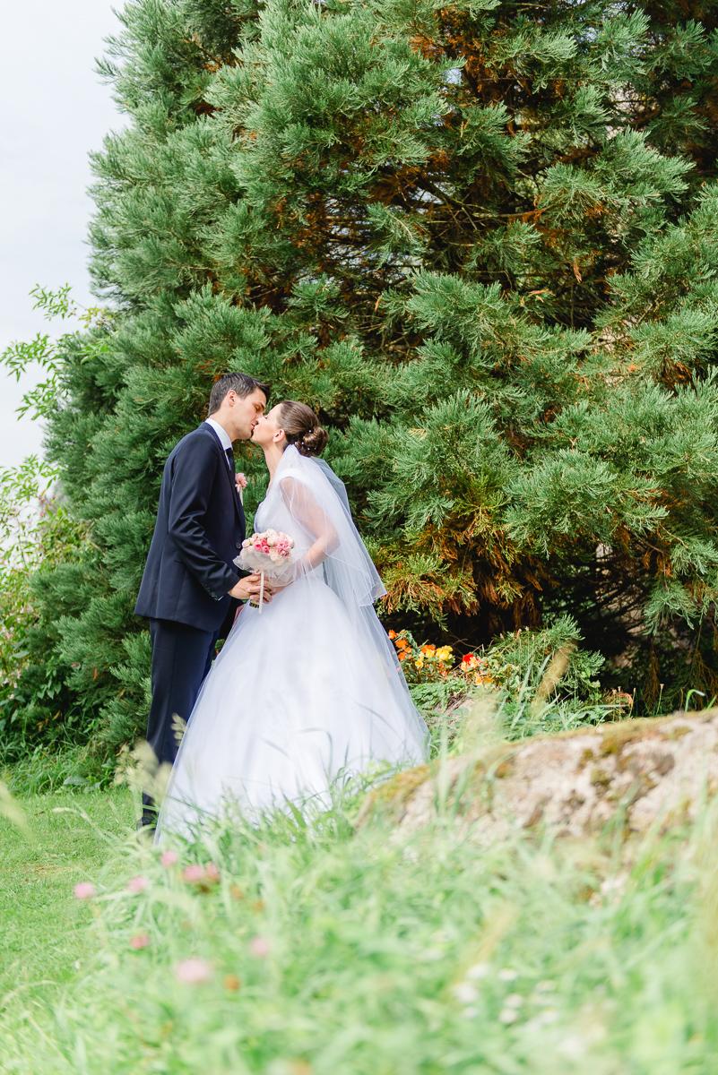 hochzeitsfotograf-straubing-wedding1.jpg