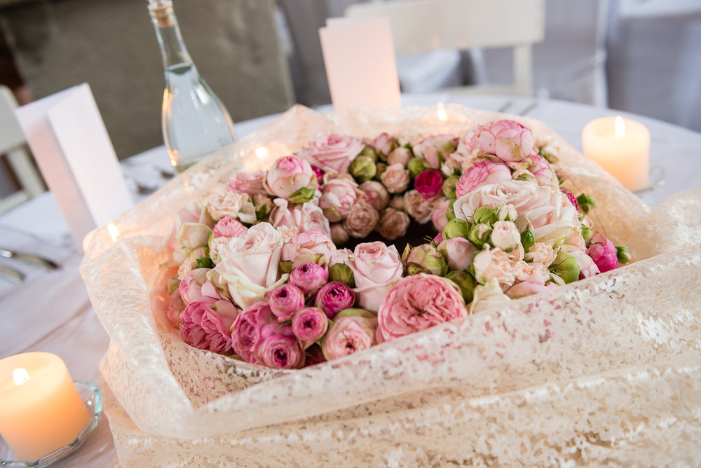 hochzeitsfotograf-straubing-wedding5.jpg