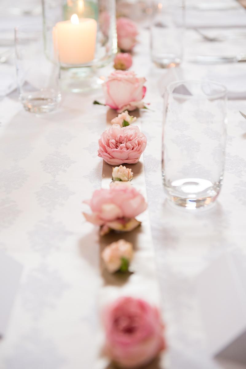 hochzeitsfotograf-straubing-wedding6.jpg