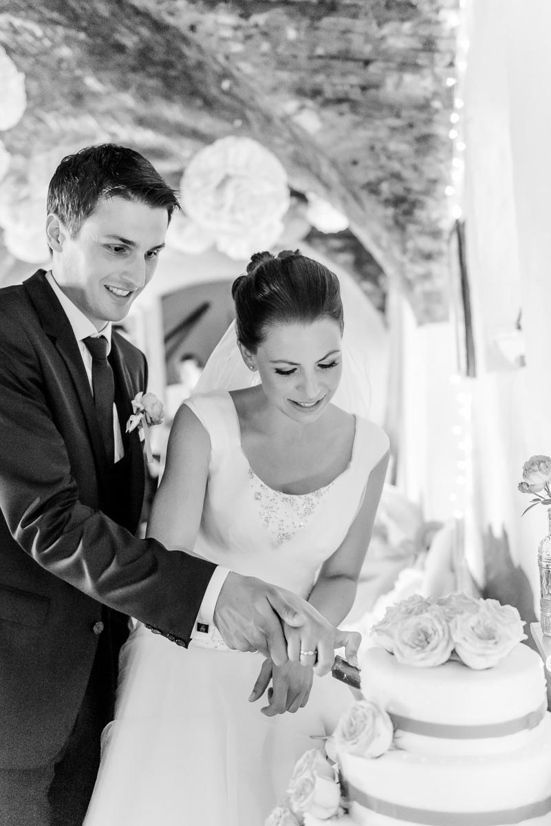 hochzeitsfotograf-straubing-wedding10.jpg