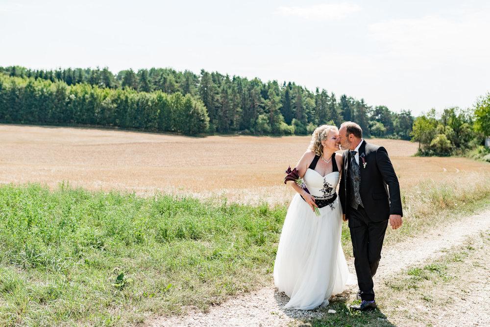Hochzeitsfotograf-Straubing-Parsberg-Hilzhofen00001.jpg