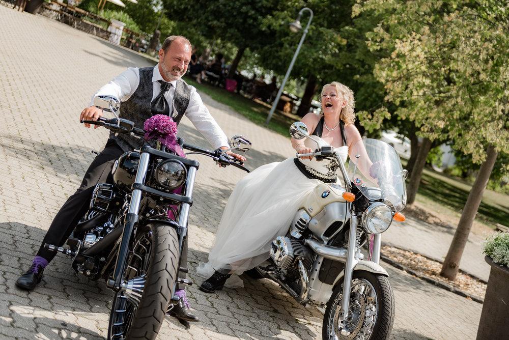 Hochzeitsfotograf-Straubing-Parsberg-Hilzhofen00004.jpg