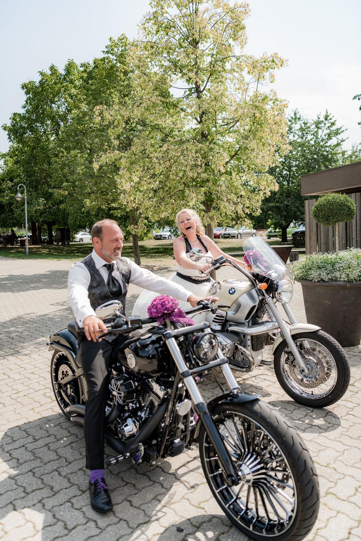 Hochzeitsfotograf-Straubing-Parsberg-Hilzhofen00005.jpg