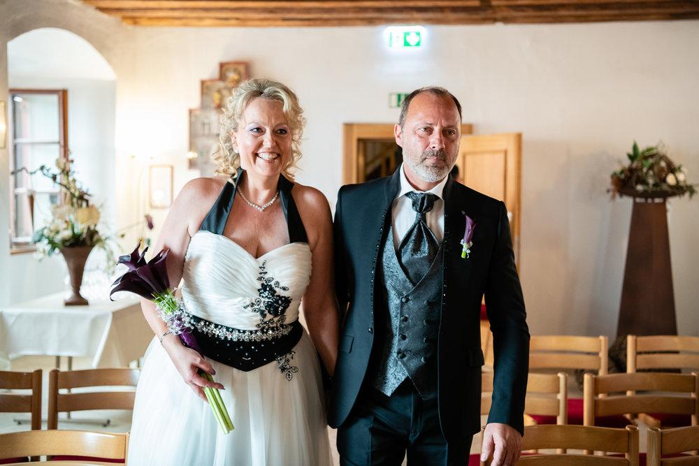 Hochzeitsfotograf-Straubing-Parsberg-Hilzhofen00008.jpg