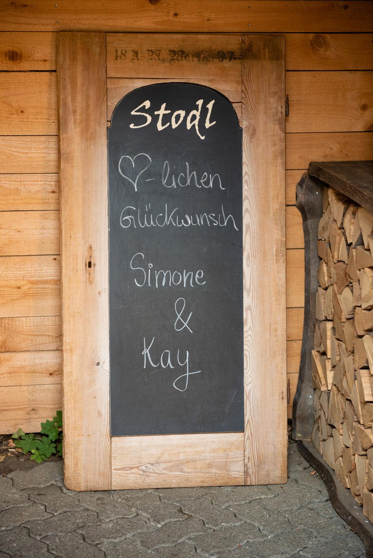 Hochzeitsfotograf-Straubing-Parsberg-Hilzhofen00011.jpg
