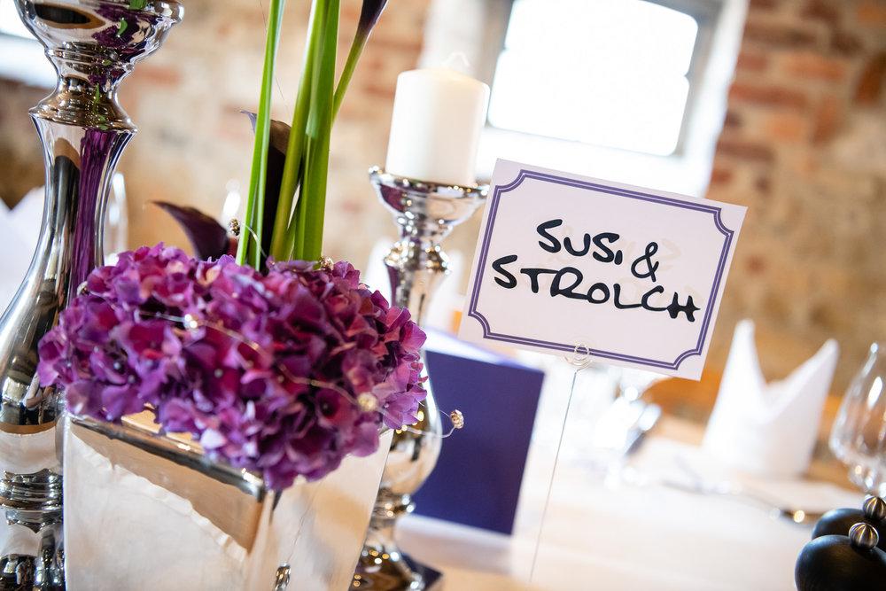Hochzeitsfotograf-Straubing-Parsberg-Hilzhofen00012.jpg
