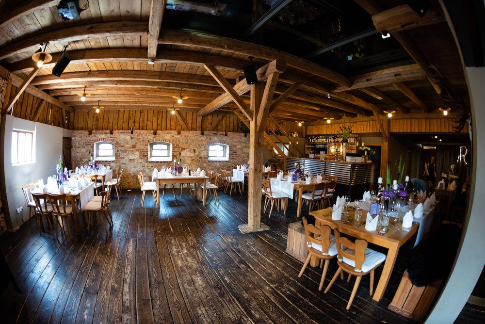 Hochzeitsfotograf-Straubing-Parsberg-Hilzhofen00013.jpg