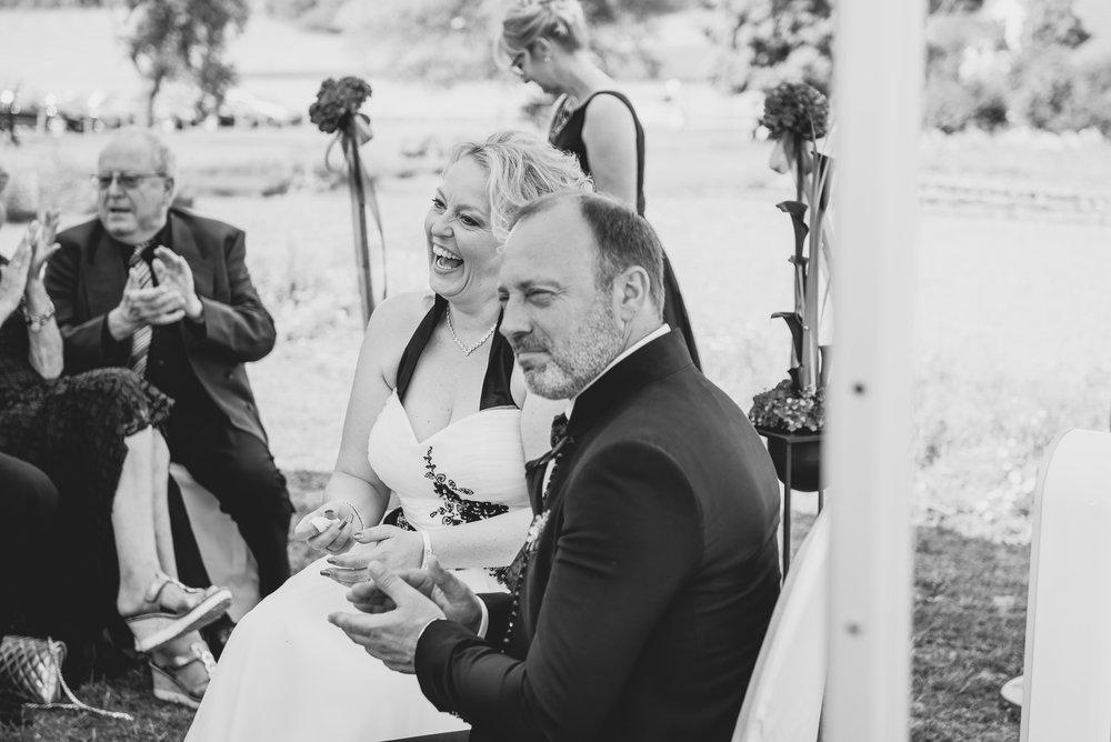 Hochzeitsfotograf-Straubing-Parsberg-Hilzhofen00017.jpg