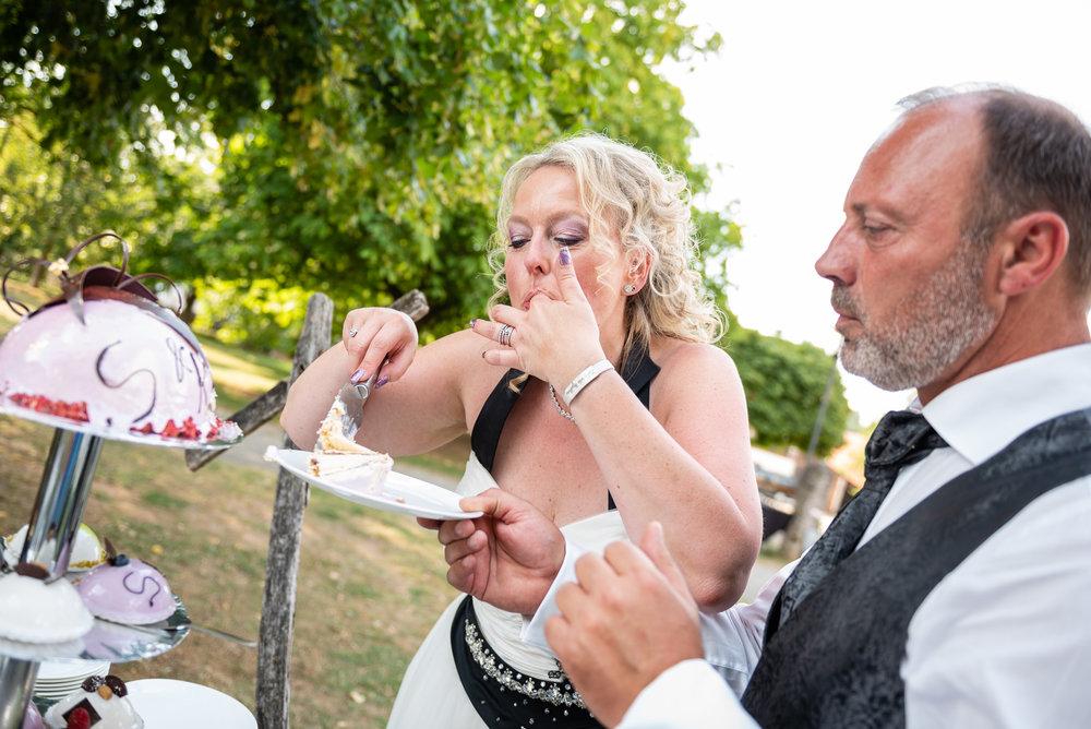 Hochzeitsfotograf-Straubing-Parsberg-Hilzhofen00018.jpg