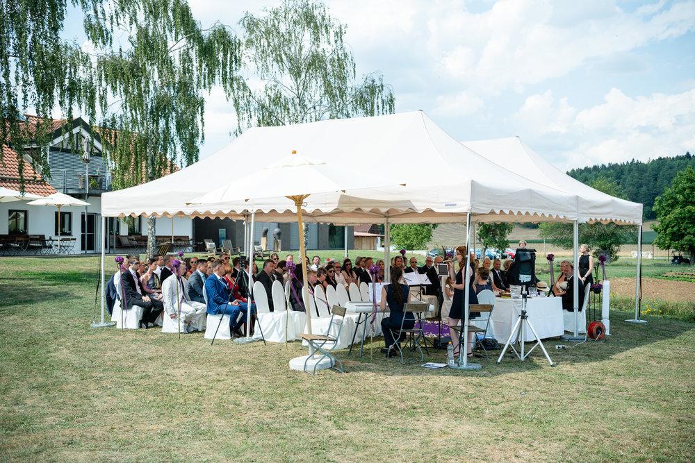 Hochzeitsfotograf-Straubing-Parsberg-Hilzhofen00016.jpg