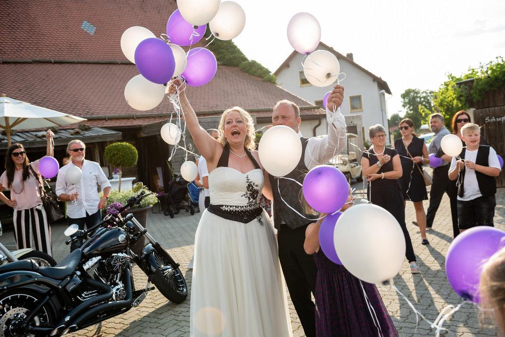 Hochzeitsfotograf-Straubing-Parsberg-Hilzhofen00019.jpg