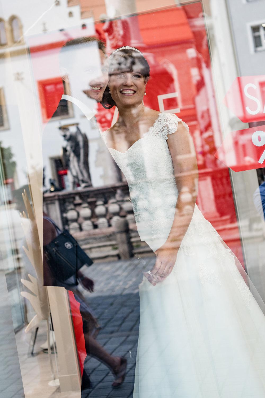 Hochzeitsfotograf-Straubing00003.jpg