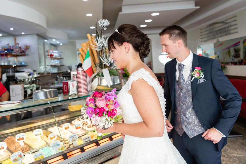Hochzeitsfotograf-Straubing00004.jpg