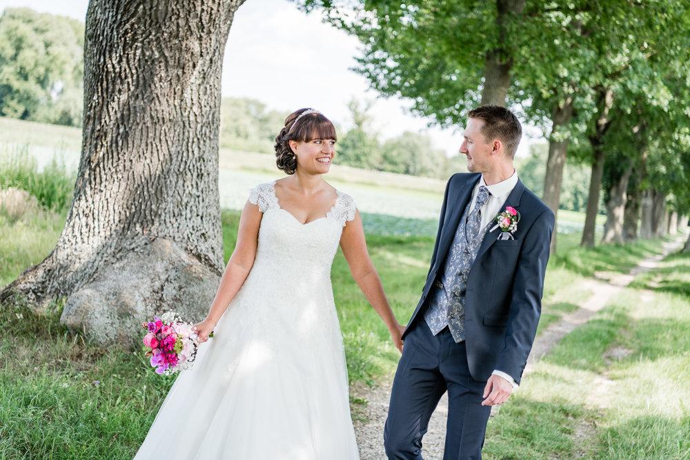 Hochzeitsfotograf-Straubing00005.jpg