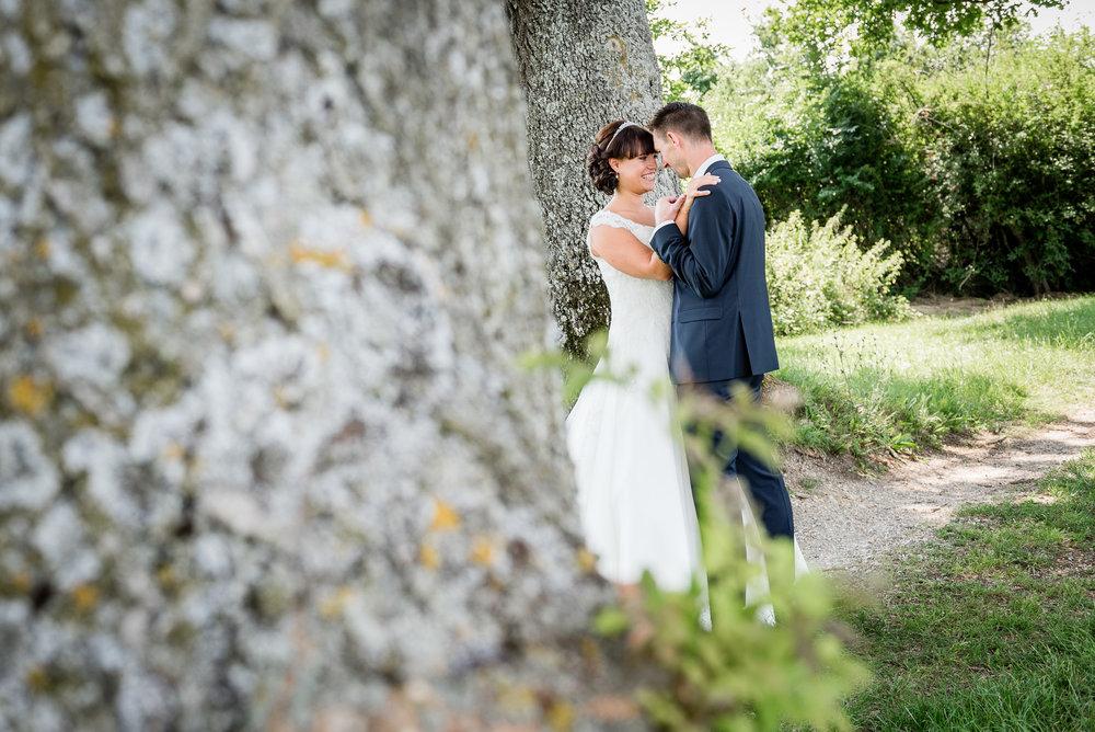 Hochzeitsfotograf-Straubing00008.jpg