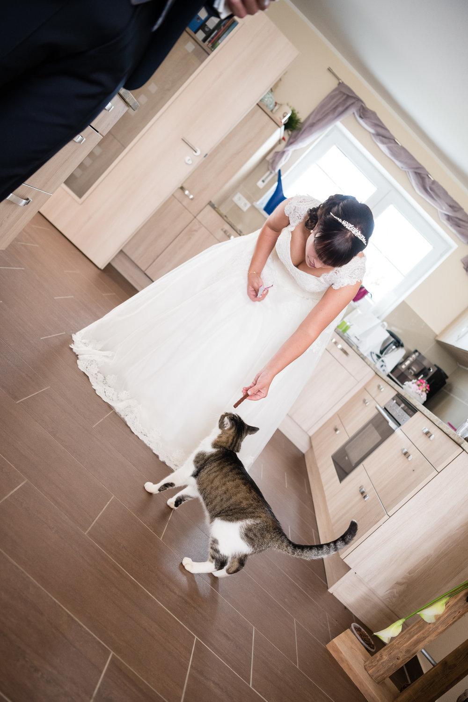 Hochzeitsfotograf-Straubing00025.jpg