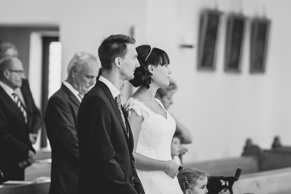 Hochzeitsfotograf-Straubing00027.jpg