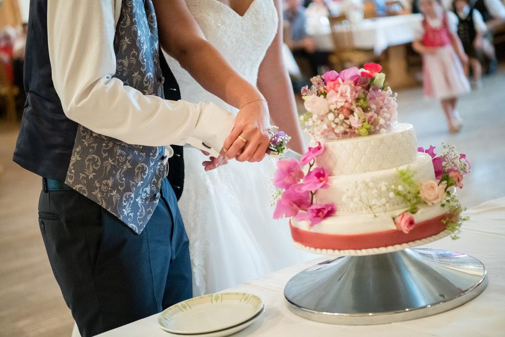 Hochzeitsfotograf-Straubing00034.jpg