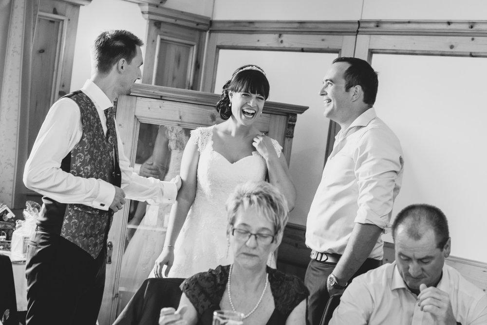 Hochzeitsfotograf-Straubing00036.jpg
