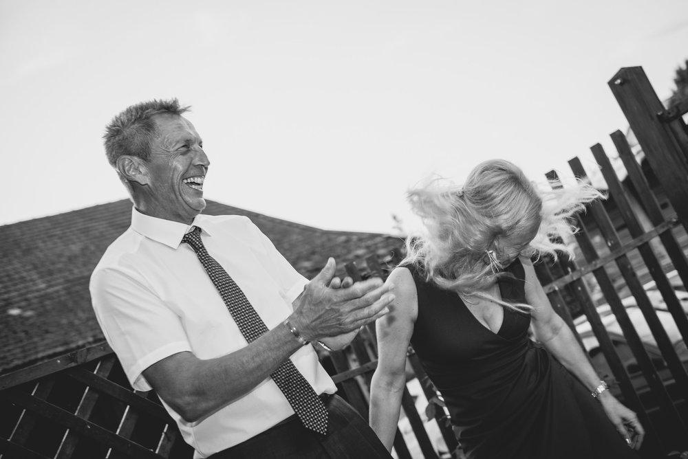 Hochzeitsfotograf-Straubing00042.jpg