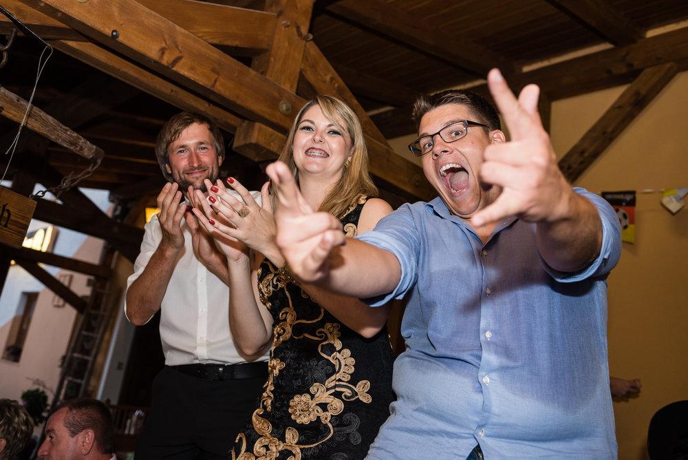 Hochzeitsfotograf-Straubing00044.jpg