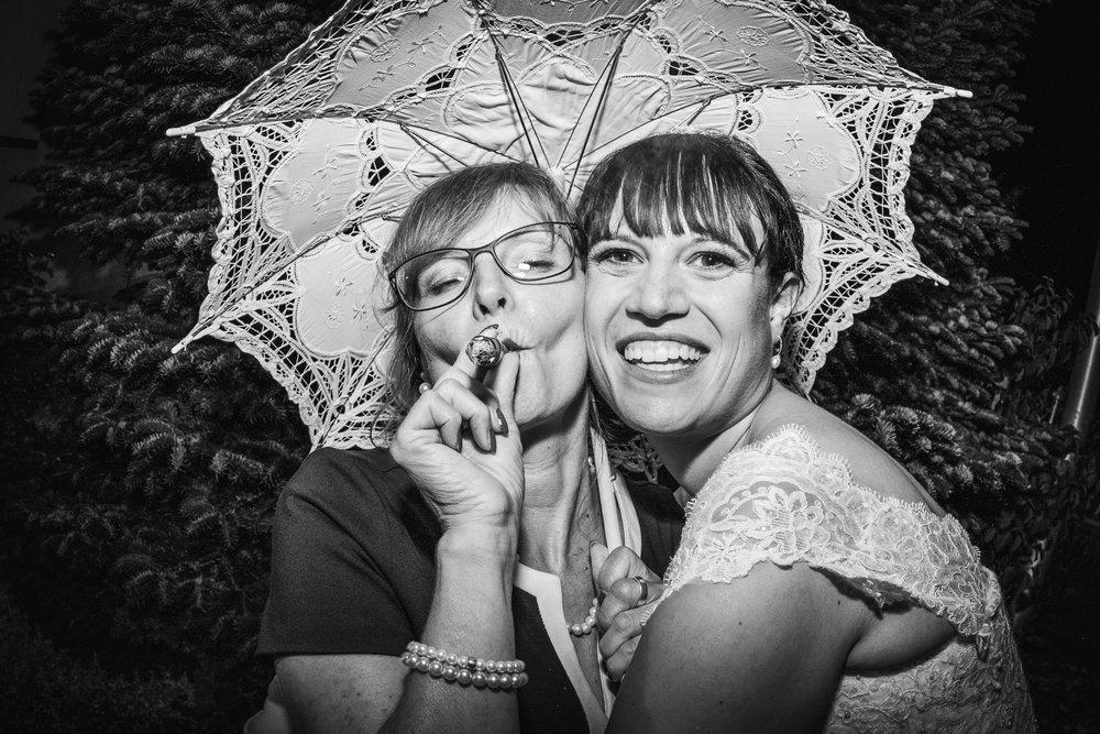 Hochzeitsfotograf-Straubing00049.jpg