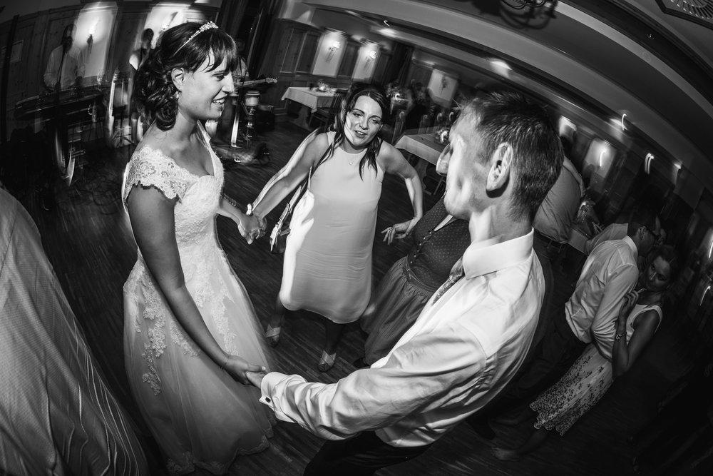 Hochzeitsfotograf-Straubing00051.jpg