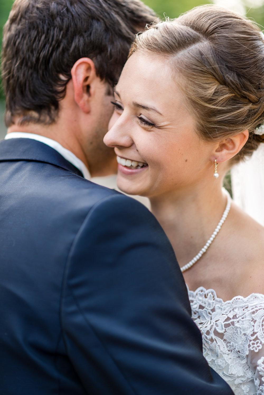 Hochzeitsfotograf-Straubing-edle Hochzeitsfotografie00001.jpg