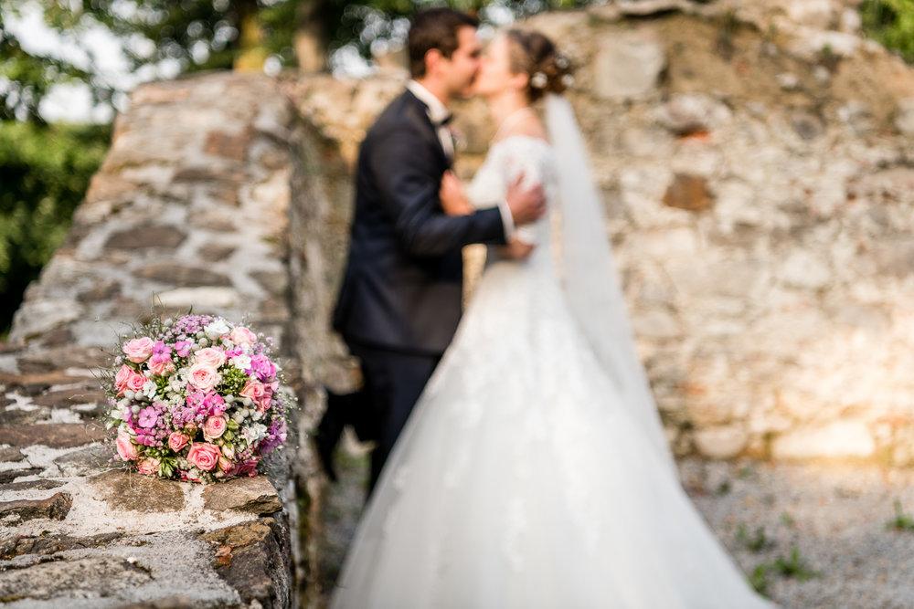 Hochzeitsfotograf-Straubing-edle Hochzeitsfotografie00003.jpg