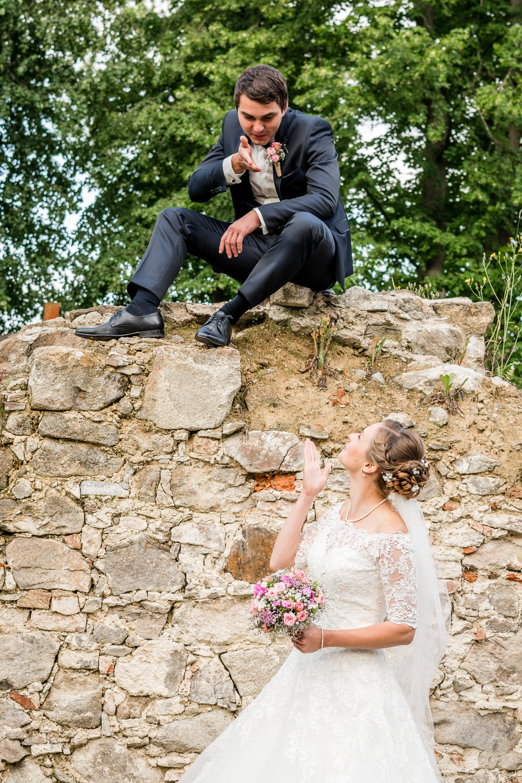 Hochzeitsfotograf-Straubing-edle Hochzeitsfotografie00004.jpg