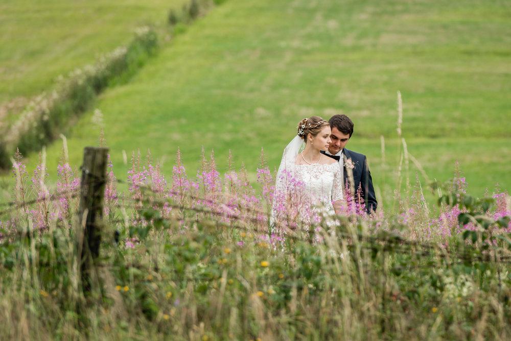 Hochzeitsfotograf-Straubing-edle Hochzeitsfotografie00006.jpg