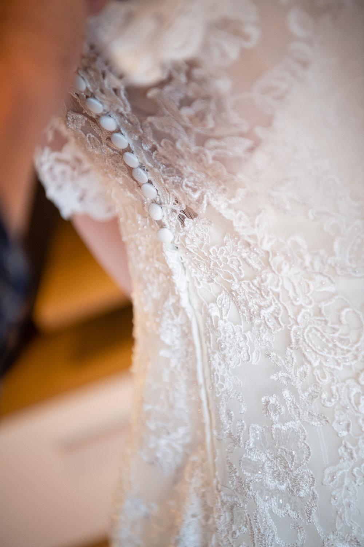 Hochzeitsfotograf-Straubing-edle Hochzeitsfotografie00008.jpg